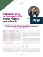 Caprile_Diseno_KPI.pdf