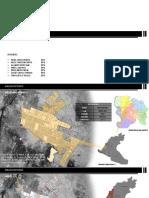 26 DE OCTUBRE ANALISIS FINAL (1).pdf