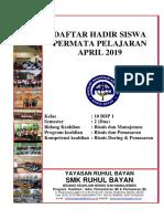 COVER BDP.docx