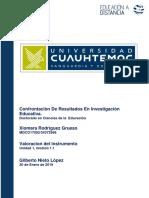 1.1 VALIDACION .docx