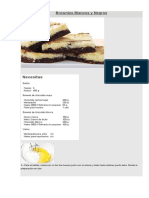 Brownies Blancos y Negros.docx