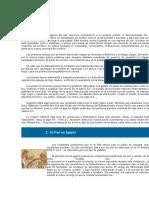 Historia del Pan.doc