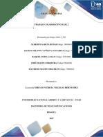 Trabajo_colaborativo-fase2 100411_395.docx
