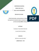 PROYECTO-CORREGIDO FINAL.docx