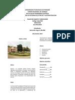 TALLER DE EQUIPOS.docx