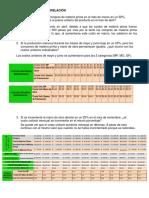 correlacion}.pdf