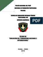 SILABUS-DE-TERRORISMO-NACIONAL-E-INTERNACIONAL-7DIC18.docx
