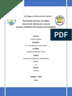 TRASTORNO BIPOLAR.docx