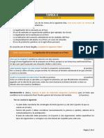Diaz_J_COMUNICACIÓN 2 _T4.docx