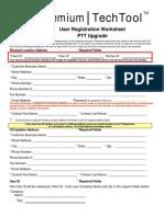PTTUPGRADEUserRegistrationForm20090204 (1).pdf