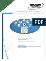 DFPR_U6_EA_CEMP.docx