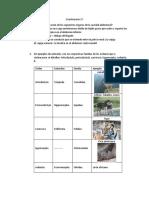 Cuestionario 17.docx
