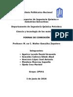 Formas de corrosion 2PV41.docx