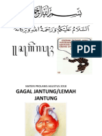 PENYULUHAN_PROLANIS_GAGAL_JANTUNG_2018.p.pptx