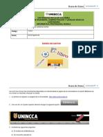 Actividad Bases de Datos Informática.docx
