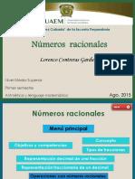 NUMEROS_RACIONALES