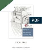 ESCALERAS MONOGRAFIA.docx