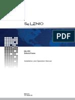 Selenio_Frame_manual (2).docx