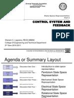 Control-System-and-Feedback_ORIGINAL_part3.pdf