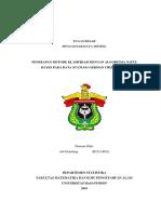 Tugas Besar Adi Gemilang (H12114021).docx
