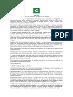 materia sobre os Dragões.pdf