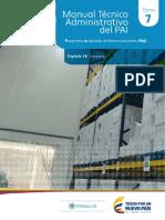 Manual_PAI_tomo_7 (1).pdf