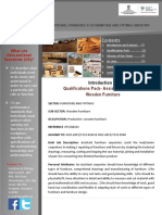 FFSQ0103_QP_Assistant-Carpenter-Wooden-Furniture_Level-3.pdf