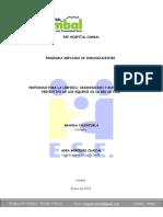 PROTOCOLO LIMPIEZA Y DESINFECCION 2016.doc