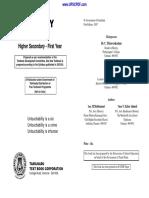 class11_TN_Board UPSCPDF.com.pdf