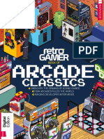 MCB1472.ebook_retro_gamer_arcade_classics.pdf