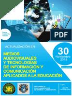 AFICHE-CAPACITACIÓN-TARDE.pdf