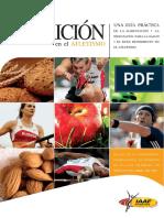 Nutrición en el atletismo.docx