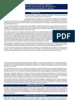 Contenidos de Informatica y Tecnología..docx