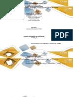Anexo-Fase 2-Metodologías para desarrollar acciones psicosociales en el contexto educativo. Grupo 403026-94.docx
