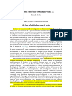 Hacia una Semiótica textual peirciana.docx