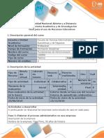 Guía para el uso de recursos educativos - Presentación de estudio de casos.docx