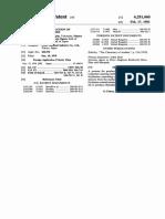 process dimetilformamid.pdf