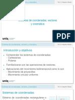 tema2_clase_d1.pptx