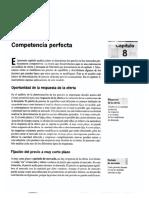 LaDiscriminación Racial, Étnica y Social en El Perú Balance