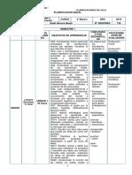 LENGUAJE PLANIFICACION - 4 BASICO (1).docx
