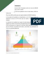 POBLACION DE CHIQUISACA.docx