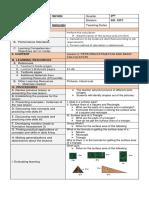 TLE 8 DLP.docx