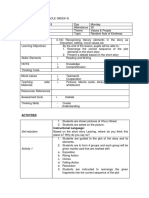 P LP 4 ORACLE(WEEK 4) MON.docx