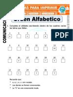 369488608-Ficha-de-Orden-Alfabetico-Para-Segundo-de-Primaria.doc