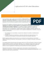Orientaciones para la aplicación de D.docx
