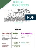 medios comunicacion (1).ppt