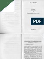 03 - Especificidad-Del-Cine-Especificidad-de-La-Critica-Oscar-Traversa.pdf