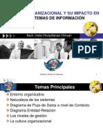 EL ESTILO ORGANIZACIONAL Y SU IMPACTO EN LOS SISTEMAS DE INFORMACIÓN.pdf