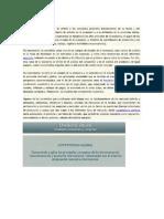 GUIA 1- CONTEXTO ECONOMÍCO Y EMPRESA.docx