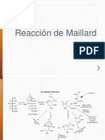 REACCION DE MAILLARD.pdf